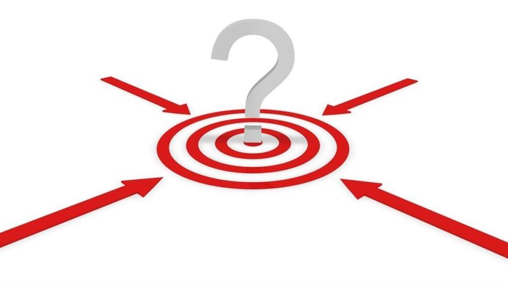 年度营销目标制定与执行