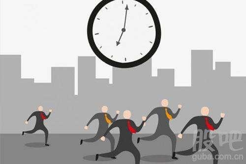 非货币激励九大方略-如何最有效的激励员工