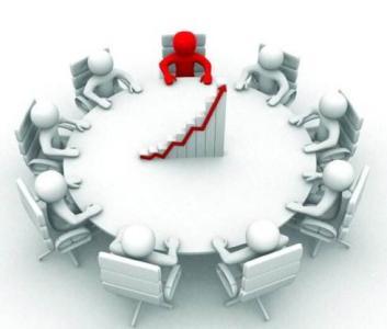 领导力教练7步法课程特色与背景