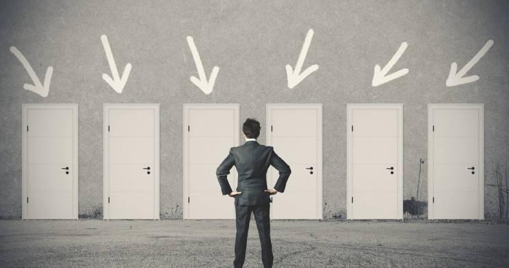 企业战略规划实务和战略思维培训的通知