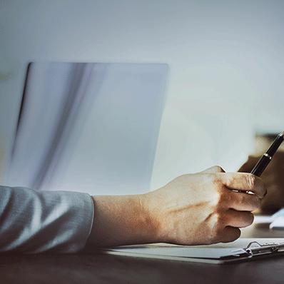 ISO9001:2015质量管理体系标准精讲培训