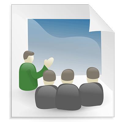 ISO45001:2018职业健康安全管理体系标准精讲培训