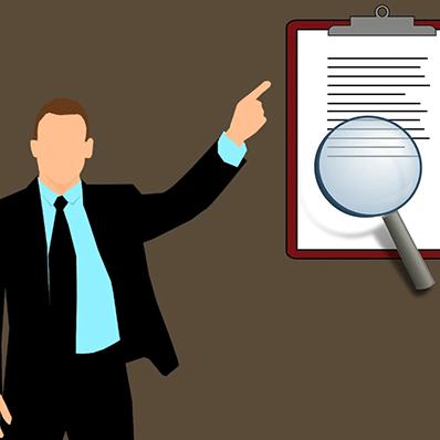 企業管理咨詢服務