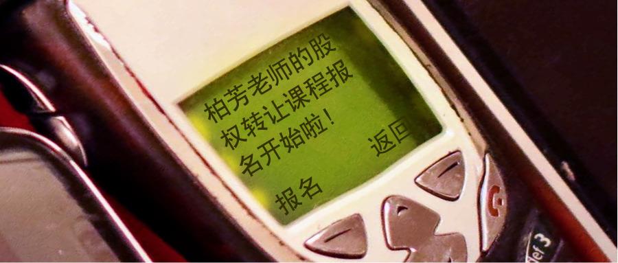7527f36ca205f7de81014185b3615ac