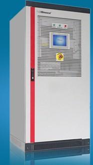湖南正弘电气技术有限公司