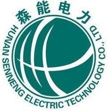 湖南森能电力科技有限公司