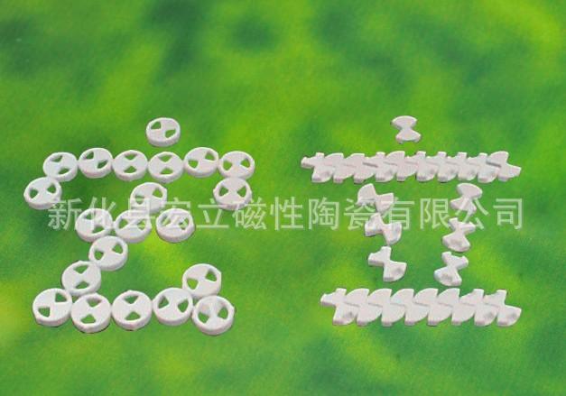 千亿体育app新化县宏立磁性陶瓷有限公司