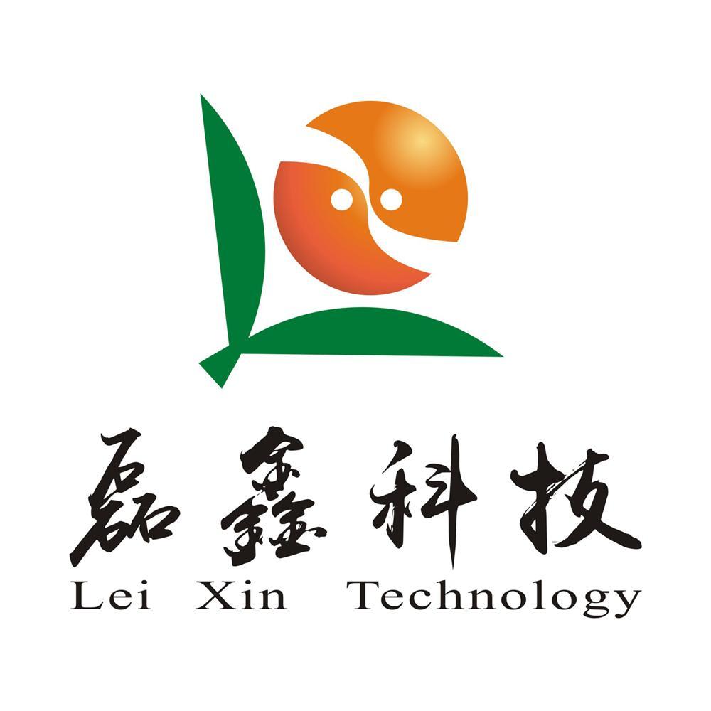 湖南磊鑫新材料科技有限公司