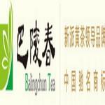 湖南洞庭山科技发展有限公司