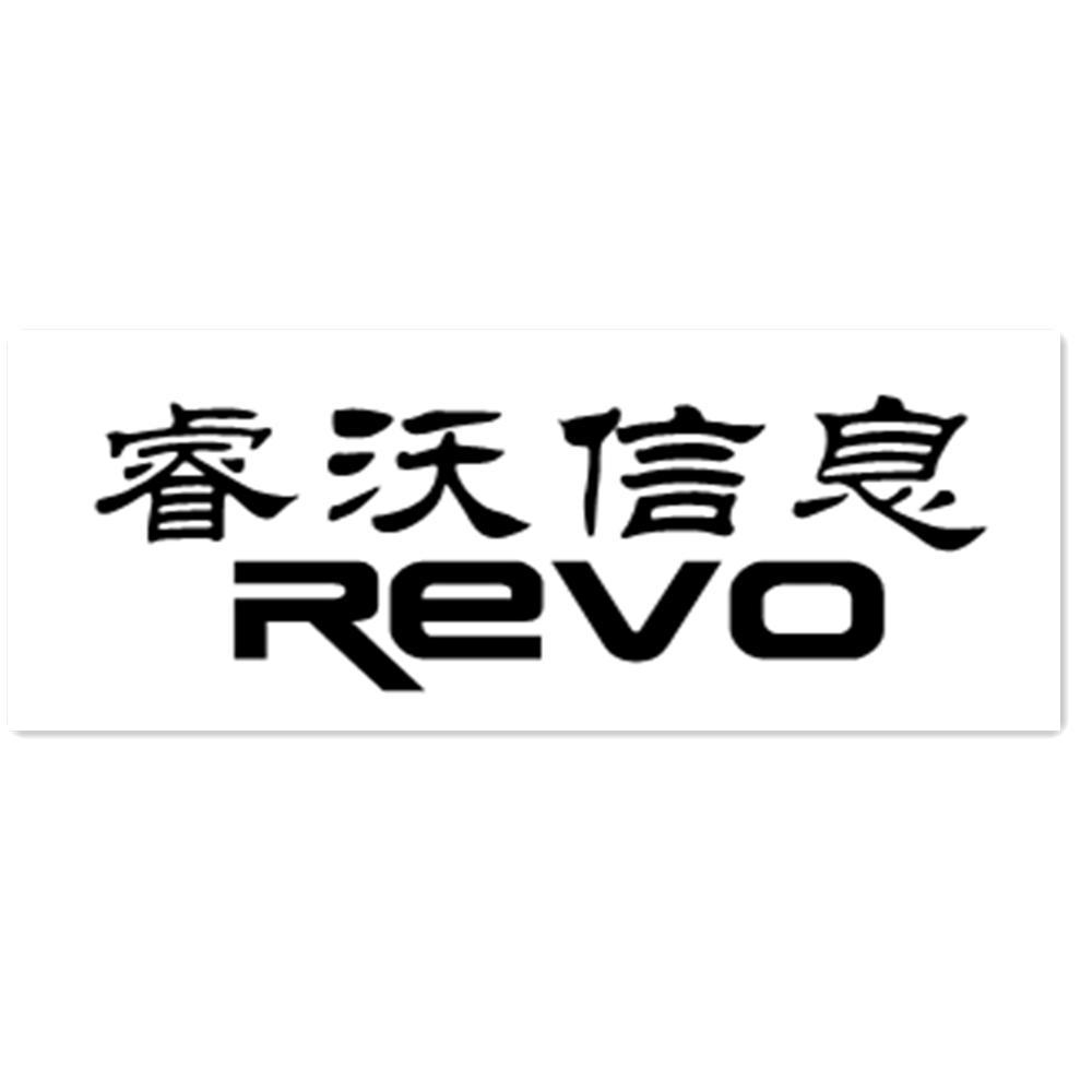 长沙睿沃信息科技有限公司