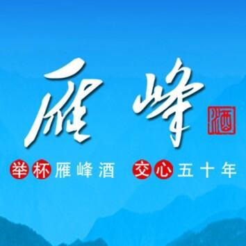 湖南雁峰酒业有限公司