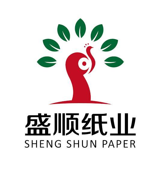 湖南盛顺纸业有限公司