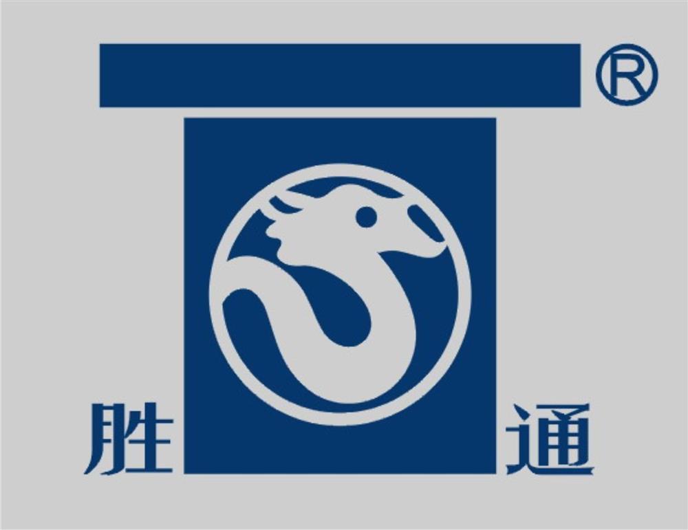 长沙胜通汽配科技发展有限公司