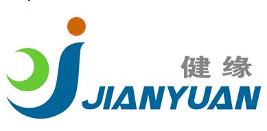 湖南省健缘医疗科技有限公司