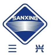 湖南三兴精密工业股份有限公司