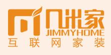 湖南银果装饰设计有限公司