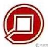 湖南湘投金天钛金属股份有限公司