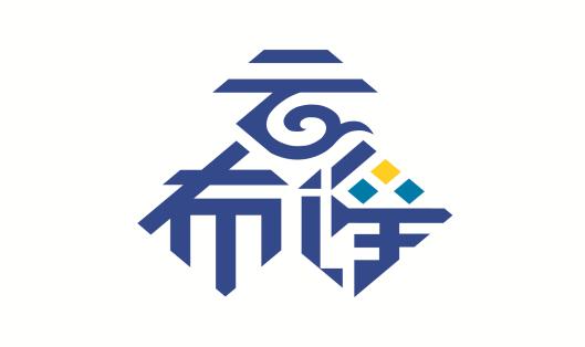 长沙玥达文化发展有限公司