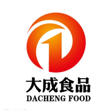 湖南大成食品有限公司