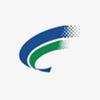 湖南贝特新能源科技有限公司