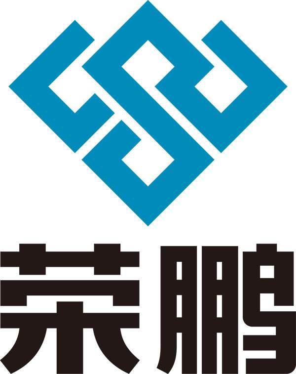 湖南省荣鹏环保科技有限公司