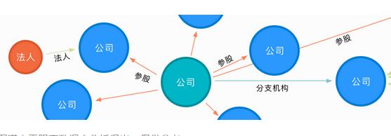 永州风驰文化传播有限公司