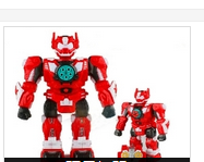 蓝山永晖玩具制品有限公司