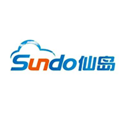 长沙仙岛信息技术有限公司