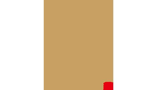 湖南省渠江薄片茶业有限公司