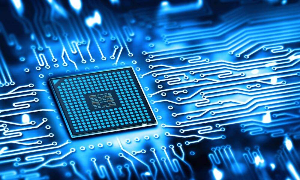 南县申南电子科技有限公司