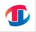 湖南双峰包金山矿业有限公司