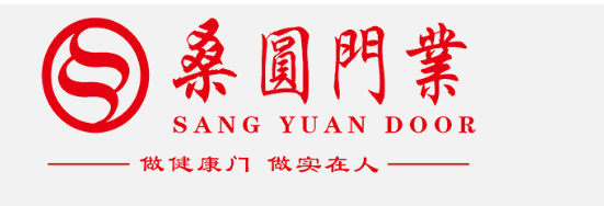 湖南省桑圆门业有限责任公司