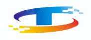 湖南尚泰测控科技有限公司