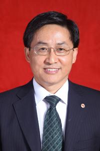 劉承元博士