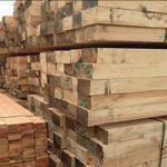 美国南松建筑木方
