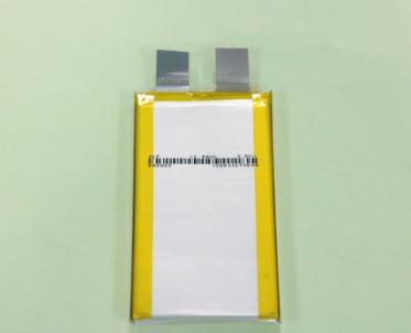 高功率锂离子电池