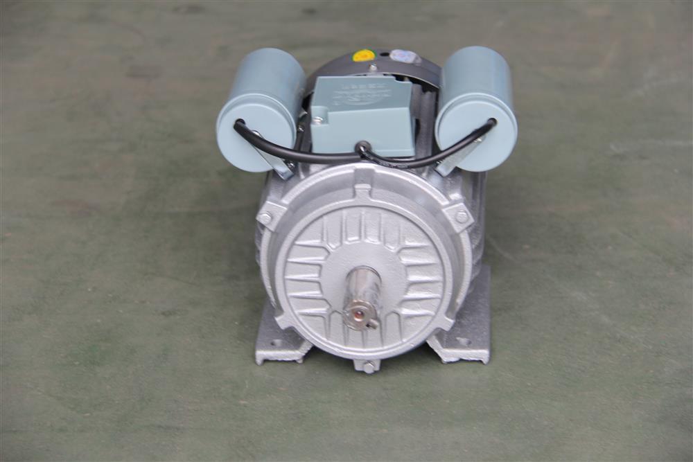 新款国标电动机2.2千瓦国标电动机纯铜芯电机经久耐用220V家用