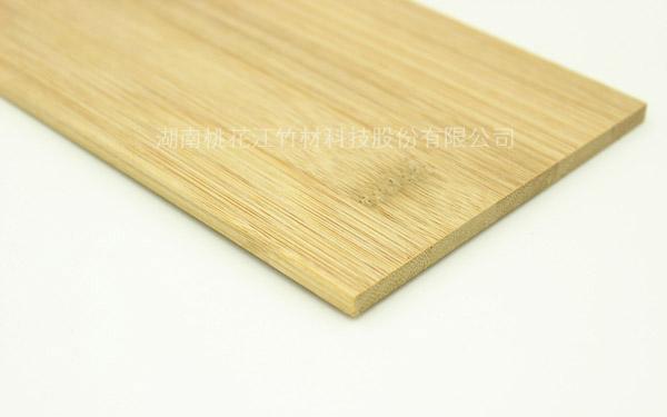 竹集成材-平压单板