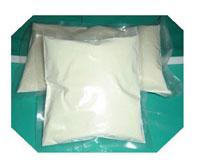 伍星生物-硫酸软骨粉(软骨粉)