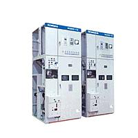 KYN61-40.5(Z)铠装移开式交流金属封闭开关柜