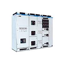 REMNS低压抽出式成套开关设备
