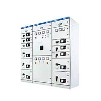 REGCK(L) 低压抽出式开关柜成套开关设备