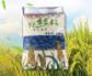 野丝粘原生香米