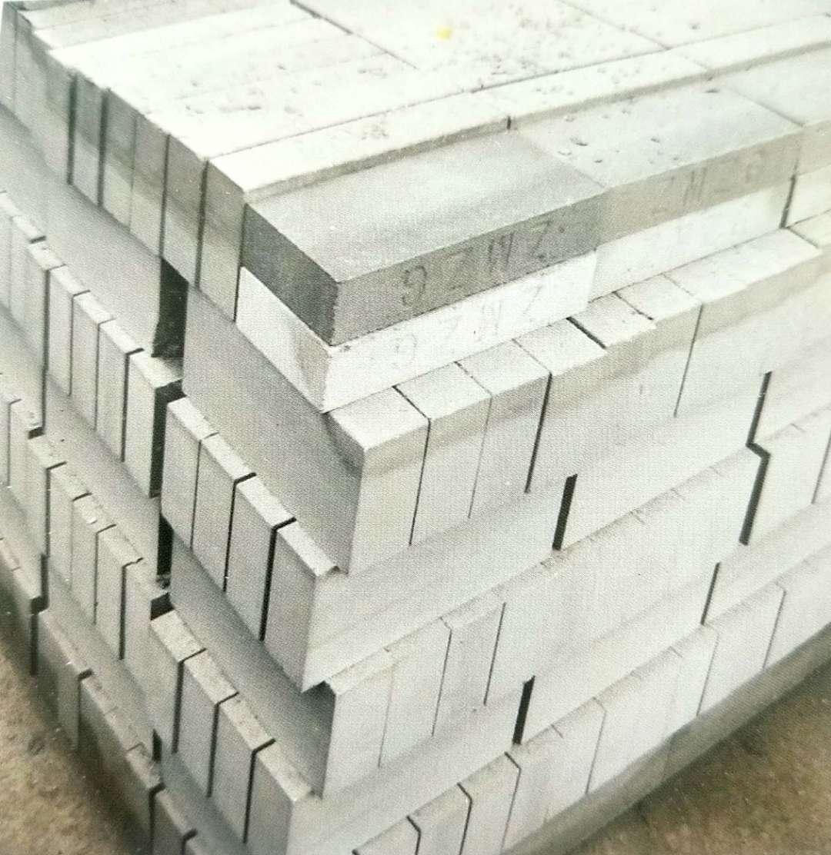 蒸压砖系列