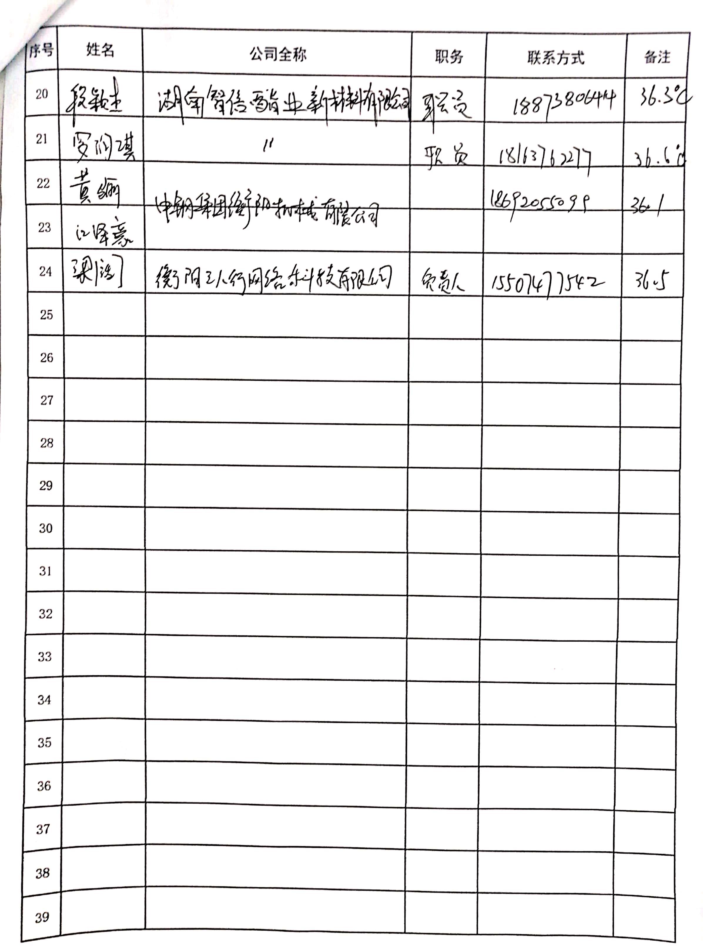 """2021年""""创客中国""""衡阳市珠晖区初赛"""