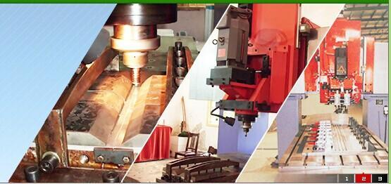 焊接技術服務