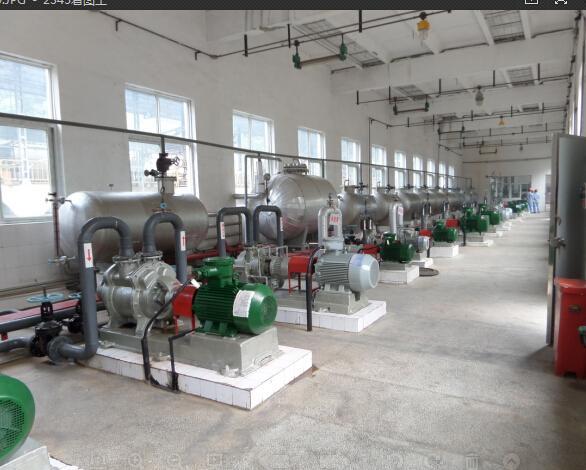 机泵维修、维护、机电设备安装