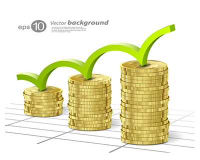 """""""当前形势下中小企业多渠道融资机遇分析与金企对接会"""""""