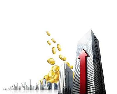 成長型企業場外市場掛牌融資發展之道