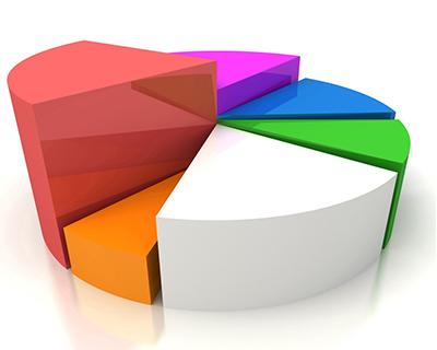 用大数据营销开启中小企业发展新模式